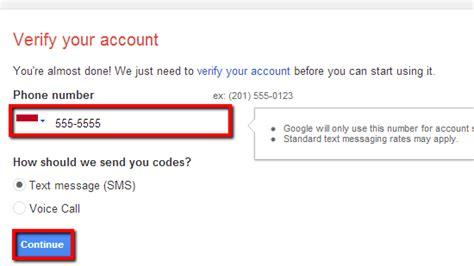 langkah membuat akun youtube feer langkah langkah cara membuat akun youtube