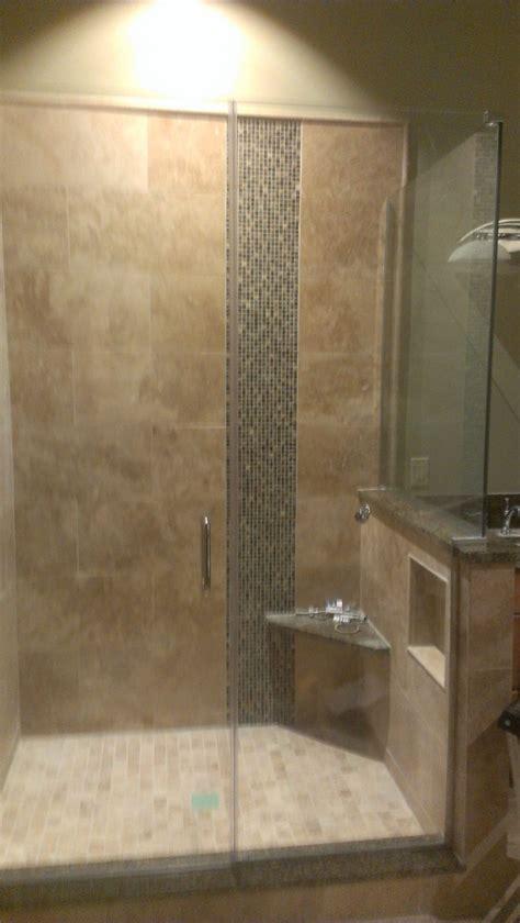 Southeastern Aluminum Shower Doors Godby Hearth And Home Southeastern Shower Doors