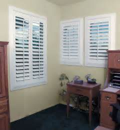 interior wood blinds 13 95 gator blinds 174 orlando shutters polycore shutters