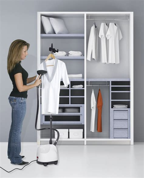 best clothing steamer reviews best clothes steamer