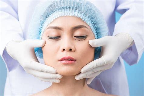 Wajah Wijaya Skin Care dokter kecantikan the knownledge