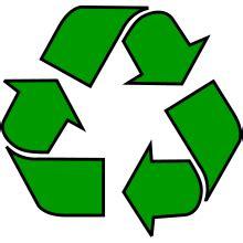 recykl 225 cia wikip 233 dia