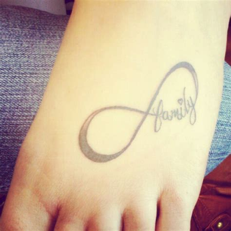 family tattoo foot 1000 images about tattoos on pinterest star tattoos
