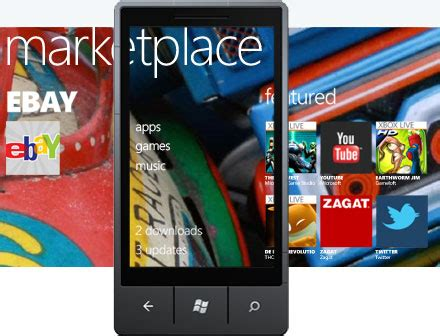 best windows phone apps top 10 windows phone apps of 2013 techstic