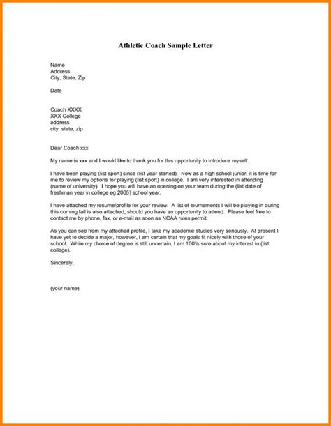 thank you letter to special needs sle thank you letter for scholarship template business