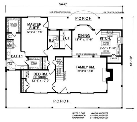 country living floor plans fine country living house plan hunters