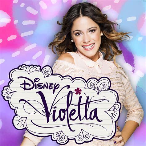 imagenes de violetta love music passion violetta disney channel latinoam 233 rica