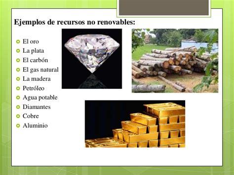 imagenes recursos naturales no renovables imagenes de los recursos no renovables imagui
