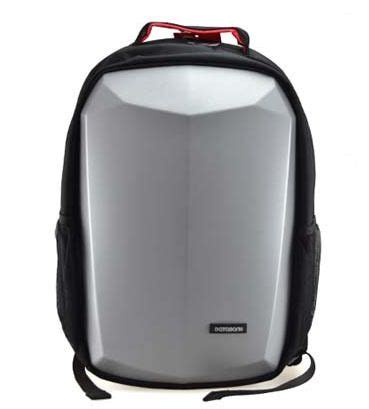 Tas Laptop Multifungsi Ransel Backpack Sling Bag Handbag Murah 1 tas hardcase ransel laptop bag hardshield databank jt