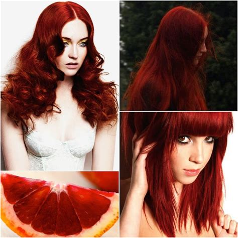 blood hair color 47 best goldwell color formulas images on hair