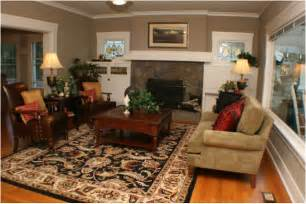 arts and crafts living room key interiors by shinay arts and crafts living room