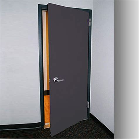 Soundproof Exterior Door Sound Door Sweep Medium Size Of Bedroom Ideas Wonderful Noise Cancelling Door Sweep Sound