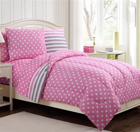 polka dot bedding colonial bungalow family home design kids bedding home bunch interior design ideas