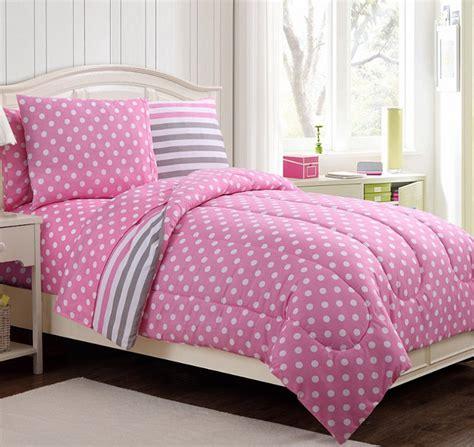 polka dot bedding polka dot bedding decoration 81crru1patl sl1500 polka dot
