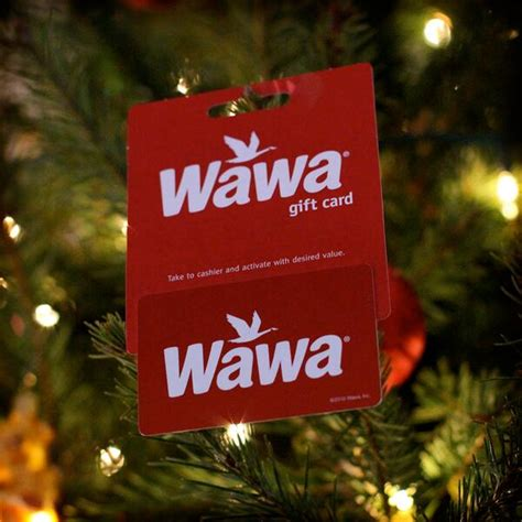 Wawa Gift Cards - wawa on twitter quot give a wawa gift card receive a smile http t co dg0sskq2tg quot