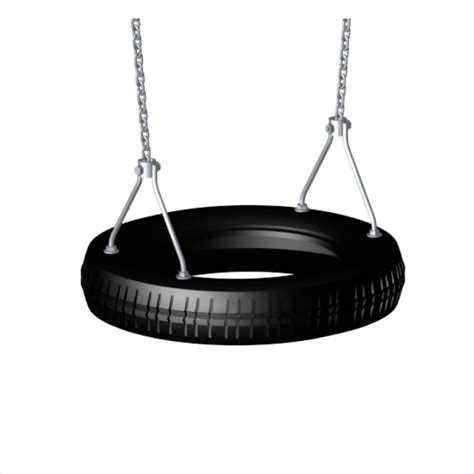 tire swing seat tire seat pah free swings playground equipment lars
