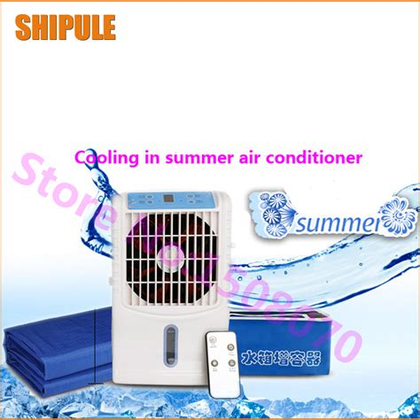 Air Conditioned Mattress Pad by Cooling Mattress Pad Promotion Shop For Promotional