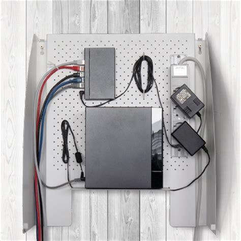 wandschrank router router schrank router fr 228 ser probois machinoutils