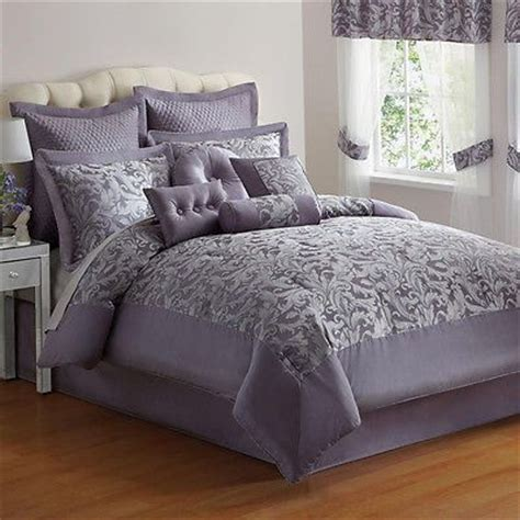 elegant king size bedroom sets at walmart and cheap black elegant 20 pc purple silver jacquard king size comforter