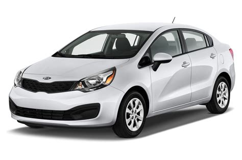 cars kia 2015 kia rio reviews and rating motor trend