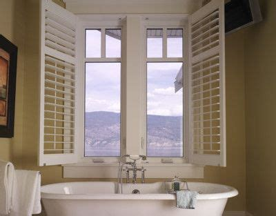 window coverings for casement windows 17 best images about unit 3 interior design on