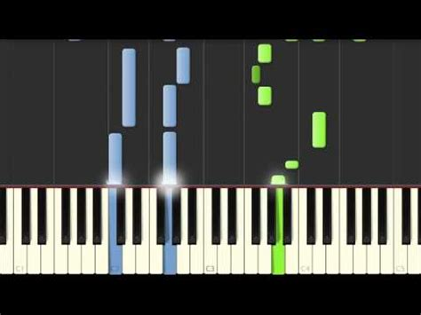 back number piano back number hiroine piano youtube