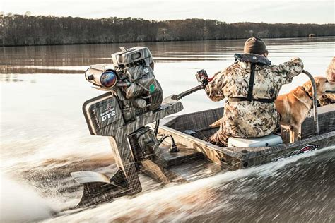 top outboard motors top gator outboard motors wallpapers
