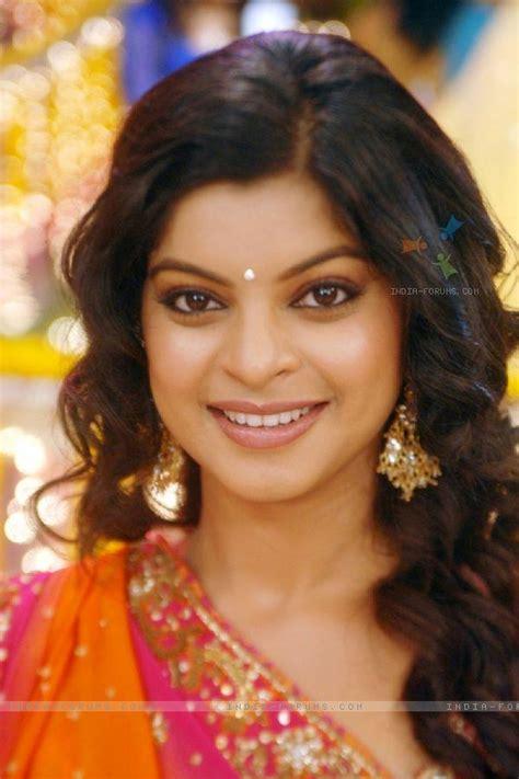 film seri veera facebook girls sneha wagh from delhi