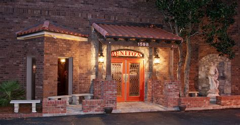 house of blues myrtle reviews 100 myrtle house of blues review house of