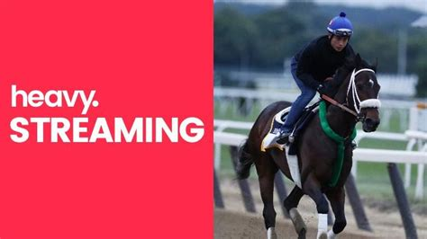 Amc Live How To Without Cable Heavy How To Haskell Invitational Without Cable Heavy