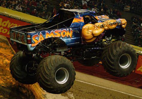 monster truck videos 2010 2010 photos samson4x4 com samson monster truck 4x4 racing