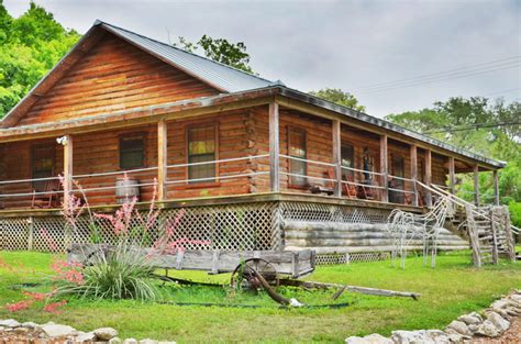 new braunfels cottages bed and breakfast and inns directory for new