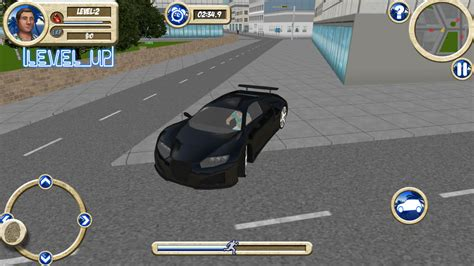 download game android apk mod miami crime simulator v1 62 android apk hack mod download