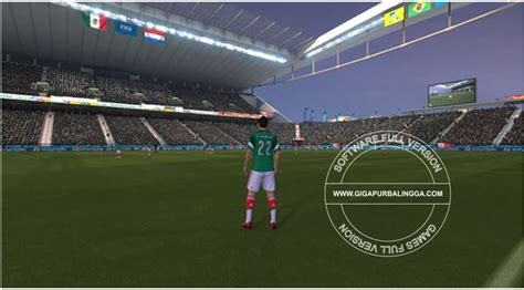 download game android fifa 2014 mod all fifa 15 crack v1