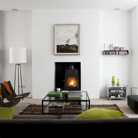 Living Room Ideas With Stoves by Designer Style Living Room Living Rooms Living Room