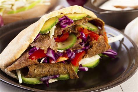 Good Home Design Games by Bus Passenger Arrested After Tucking Into Doner Kebab On