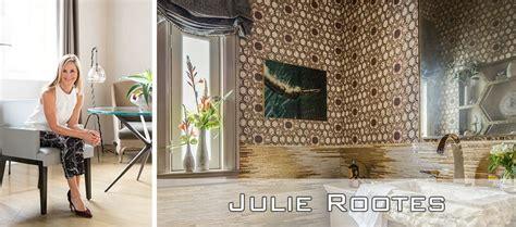 top  san francisco interior designers decorilla