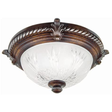 Ceiling Light Fixtures Canada Ceiling Lights Home Depot Canada Lilianduval
