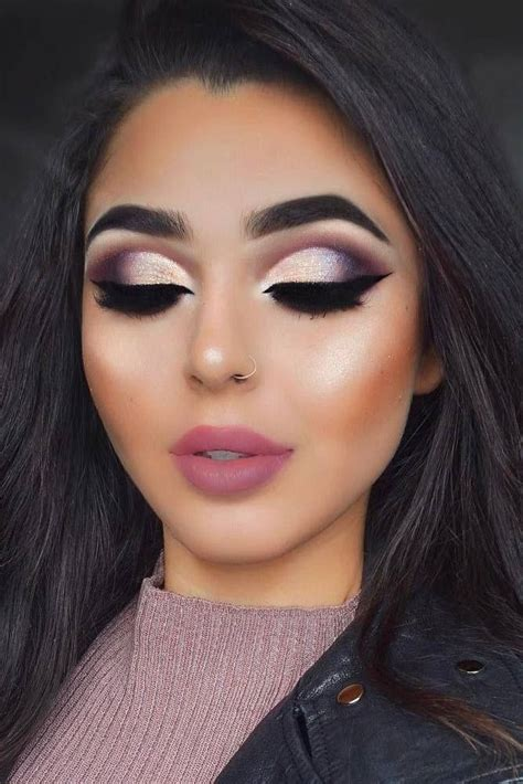 10 Prom Make Up Tips by Best 25 Prom Makeup Looks Ideas On Prom