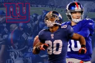 Record New York New York Giants Season Record 2014 Hd Image