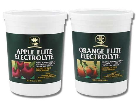 Elite Search For Mac Farnam Apple Elite Electrolyte
