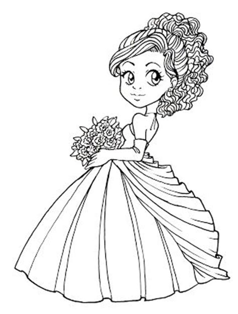 1221 Best Images About Dibujos Para Colorear On Pinterest Artsy Coloring Pages