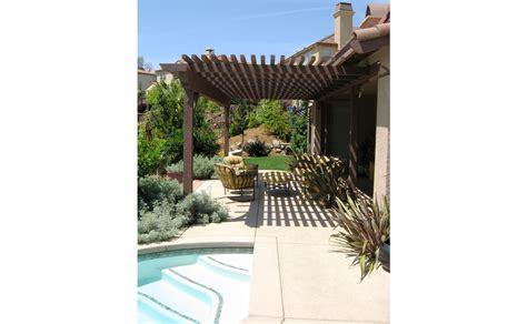 outdoor living spaces gallery of sacramento california swimming pool designer sacramento