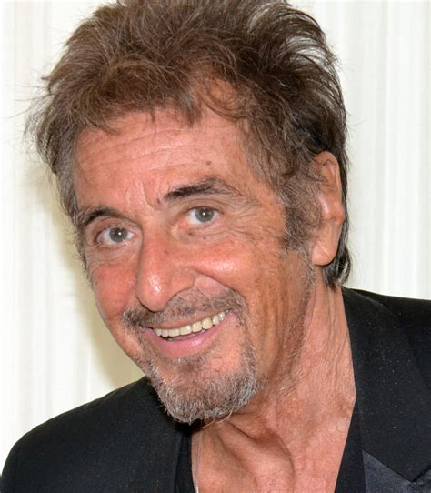 china doll al pacino al pacino plans broadway return in new david mamet play