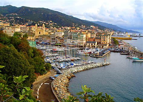 Location Voiture Bastia Port by Location Voiture Bastia Travelercar