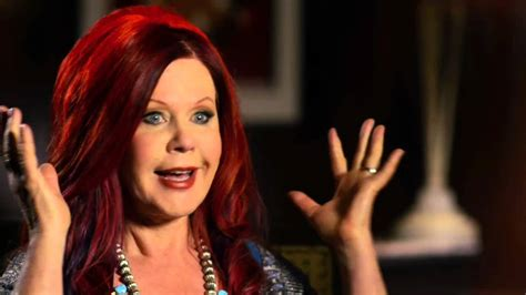 52 Places To Go In 2016 b52s kate pierson everyone should be streaming buying