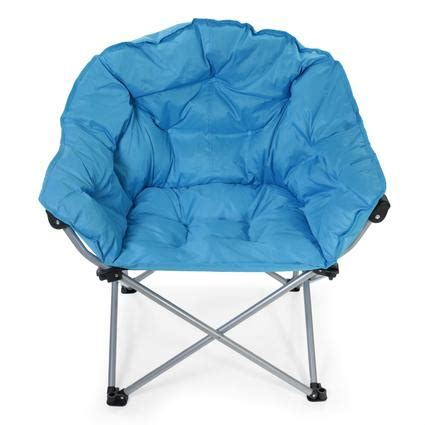 blue club chair mac sports c932s 110 folding chairs