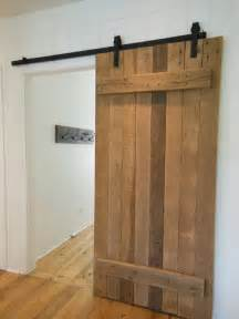barn style door where can i find this barn style door in atl ga