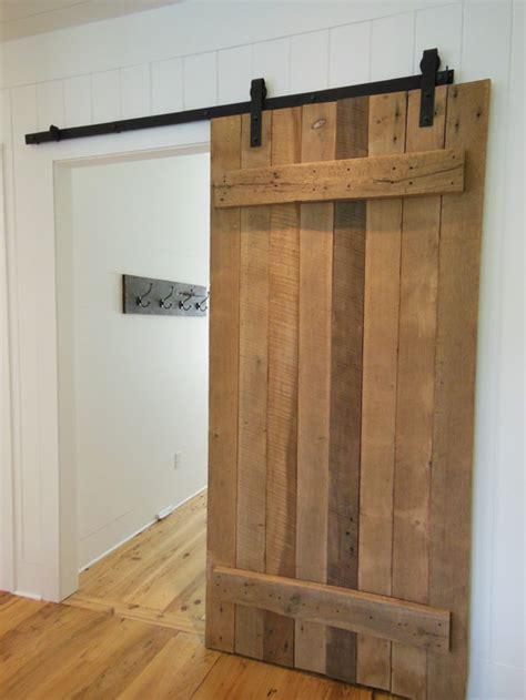 Where Can I Find This Barn Style Door In Atl Ga Barn Style Door