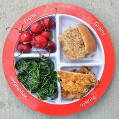 protein youth report 1000 images about myplate meal ideas on